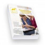 Cescesor Rovi Premium Parlak Fotoğraf Kağıdı A4 300gr 50ad