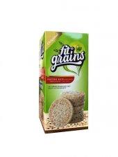 Fit Grains Pirinç Patlağı Karışık Tohumlu
