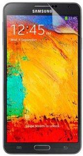 Ttec Samsung Galaxy Note 3 Seffaf Ekran Koruyucu