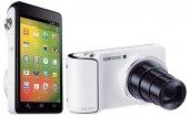 Samsung Ek Gc100 21zoom 16mp Optik Zoom Dijital Fotoğraf Teşhir
