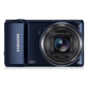 Samsung Wb200f Dijital Fotoğraf Makinesi