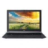 Acer Vn7 571g Intel Core İ5 8gb 1tb 4gb Ekran Kartı Taşınabilir B