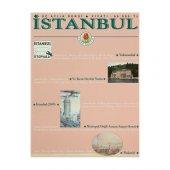 Istanbul Dergisi Sayı 5