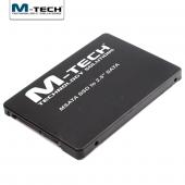 M Tech Mmsc0223 Msata Ssd To 2.5
