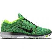 Nike Free Tr Flyknit 718785 701 Bayan Spor Ayakkabı