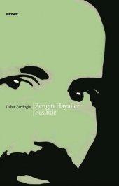 Cahit Zarifoğlu Zengin Hayaller Peşine
