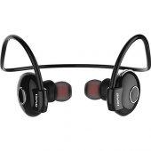 Awei Kablosuz Bluetooth Kulaklık A845bl Kırmızı
