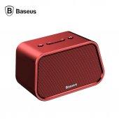 Baseus Encok Multi Functional Wireless Speaker E02