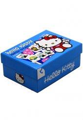 Hello Kitty Hafıza Oyunu 48 Parça Gordion Junior