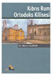 Kıbrıs Rum Ortodoks Kilisesi