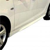 Opel Astra J Hb Ve Sedan Opc Marşpiyel (Boyalı)