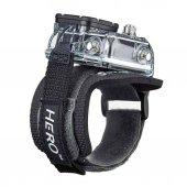 Gopro Kamera Kutusu Açık Kamera Aksesuarı