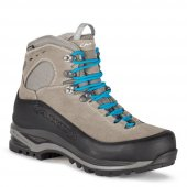 Aku İtalyan Superalp Gore Tex Vibram Kadın Ayakkabı A594241