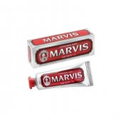 Marvis Cinnamon Diş Macunu 25 Ml