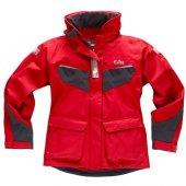 Gill Womens Coast Jacket