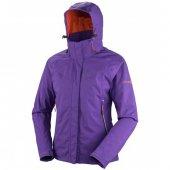 Millet Golden Point Kadın Ceketi Miv5186