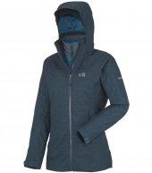 Millet Cross Mountain 3 İn 1 Kadın Ceketi Miv6613