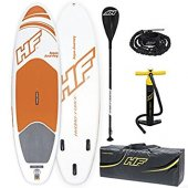 Bestway Aqua Journey Hydro Force Stand Up Paddle