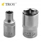 Troy T 26153 1 4 Lokma
