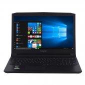 Casper Nirvana C900.7700 D1g0p Windows 10 Notebook