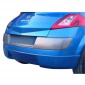 Renault Megane 2 Hb Arka Karlık (Boyalı)