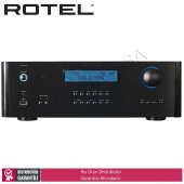 Rotel Ra 1570 Entegre Amplifikatör
