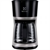 Electrolux Ekf 3300 Filtre Kahve Makinesi
