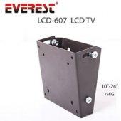 Everest Lcd 607 10