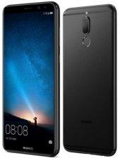 Huawei Mate 10 Lite 64 Gb (Huawei Türkiye Garantili)
