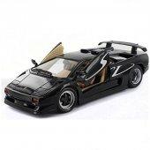 1 18 Lamborghini Diablo Sv