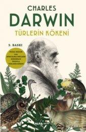 Türlerin Kökeni Charles Darwin