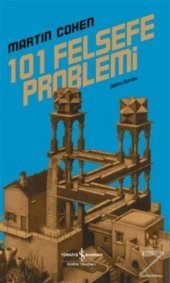 101 Felsefe Problemi