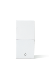 Powerbar Taşınabilir Şarj Cihazı 5000mah Gerçek Kapasite