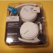 Sony Kulaklık