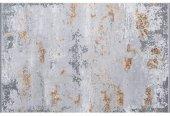 Artemis Hali Vision 0864a 160x230 Cm