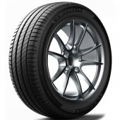 245 45r18 100w Xl Primacy 4 Michelin