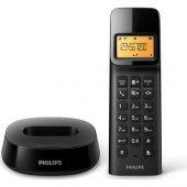 Philips D1401b Tr Dect Telsiz Telefon