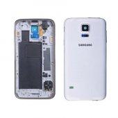 Samsung Galaxy E5 Kasa