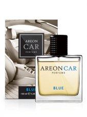 Areon Car Perfume 100ml Blue