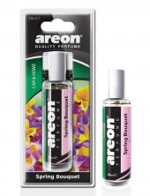 Areon Perfume 35ml Blıster Sprıng Bouquet