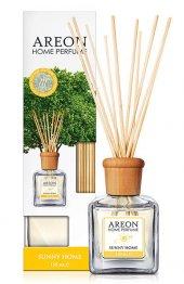 Areon Home Perfume 150ml Sunny Home