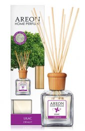Areon Home Perfume 150ml Lılac