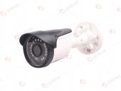 1.0 Mp Ahd Gn 4077 720p Smart Led Güvenlik Kamerası Süper Görüntü