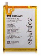 Huawei Ascend G8 Orjinal Batarya