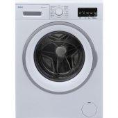 Regal Prestij 8101 Ty Çamaşır Makinesi