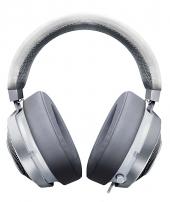 Razer Kraken 7.1 V2 Oval Mercury Edıtıon Kulaklık