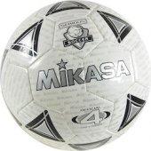 Mikasa Sentetik Deri Futbol Topu Topftbnnn048