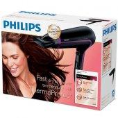 Philips Hp8234 Thermoprotect 2100 W Saç Kurutma Makinesi