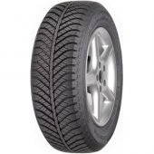 Goodyear 205 60r16 92 H M&s Vector 4seasons G2 4 Mevsim Binek Lastik