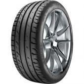 Strial 225 45r17 94 Y Xl Ultra Hıgh Performance Bi...